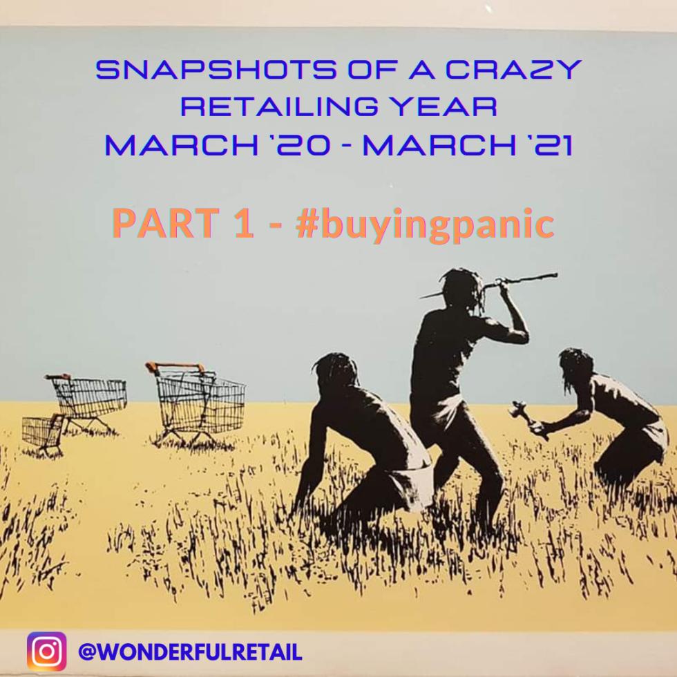 buying-panic